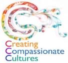 CCC - Créer des Cultures de Compassion